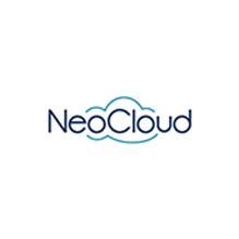 Neocloud+communications+logo.jpg