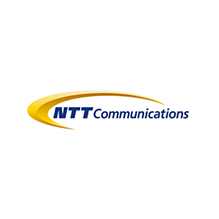 Ntt+communications+logo.jpg