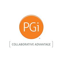 Pgi+communications+logo.jpg