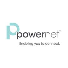 Powernet+communications+logo.jpg