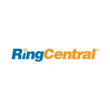 Ring+Central+communications+logo.jpg