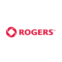 Rogers+communications+logo.jpg
