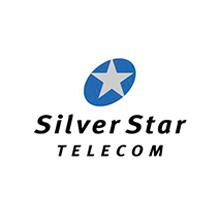 SilverStar+Telecom+logo.jpg