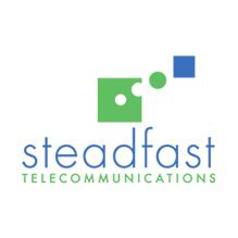 Steadfast+communications+logo.jpg