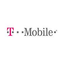 T+Mobile+communications+logo.jpg