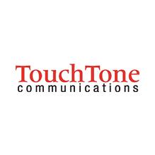 Touchtone+communications+logo.jpg
