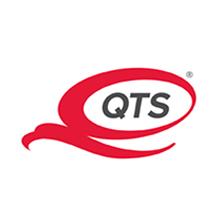 Vodatek+Partner+Brands+Telecom_0000_Screen+Shot+2018-03-09+at+17.35.24.jpg