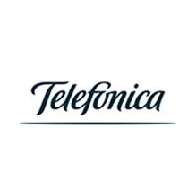 Vodatek+Partner+Brands+Telecom_0003_Screen+Shot+2018-03-09+at+17.34.58.jpg
