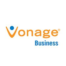 Vodatek+Partner+Brands+Telecom_0009_Screen+Shot+2018-03-09+at+17.33.19.jpg