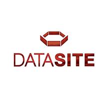 Vodatek+Partner+Brands+Telecom_0013_Screen+Shot+2018-03-09+at+17.33.52.jpg