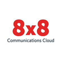 Vodatek+Partner+Brands+Telecom_0014_Screen+Shot+2018-03-09+at+17.31.31.jpg