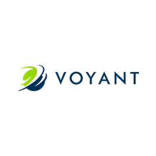 Voyant+communications+logo.jpg