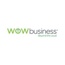 Wow+Business+communications+logo.jpg