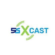 XCast+communications+logo.jpg