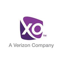 Xo+communications+logo.jpg