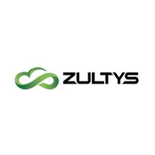 Zultys+Logo.jpg