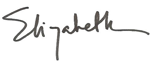 eak_signature.png