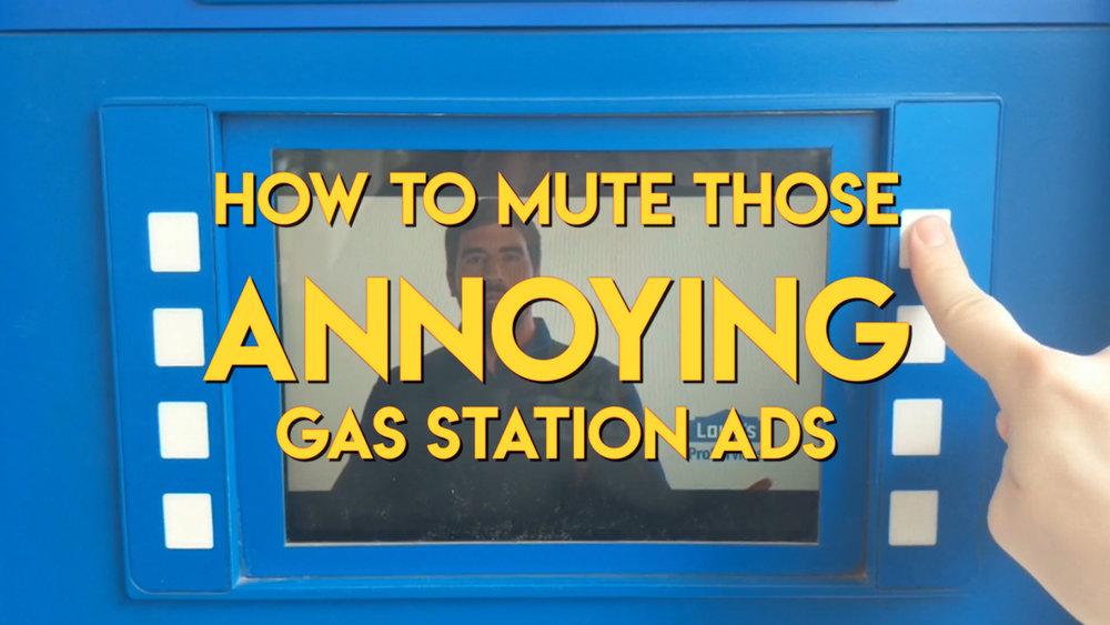 gasstationadsthumb-1280.jpg