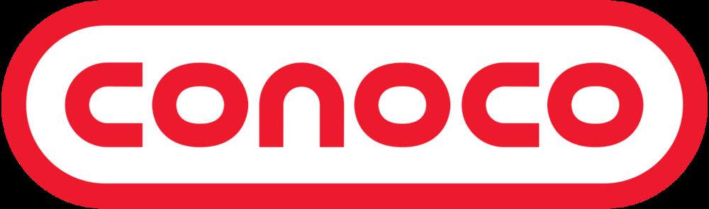 Conoco logo.png