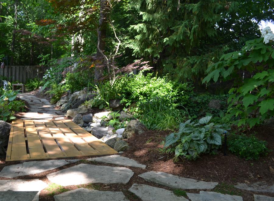 jay-mckinnon-company-mckinnon-gardens.jpg