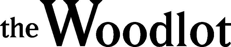 woodlot logo.png