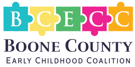 Boone County Early Childhood Coalition
