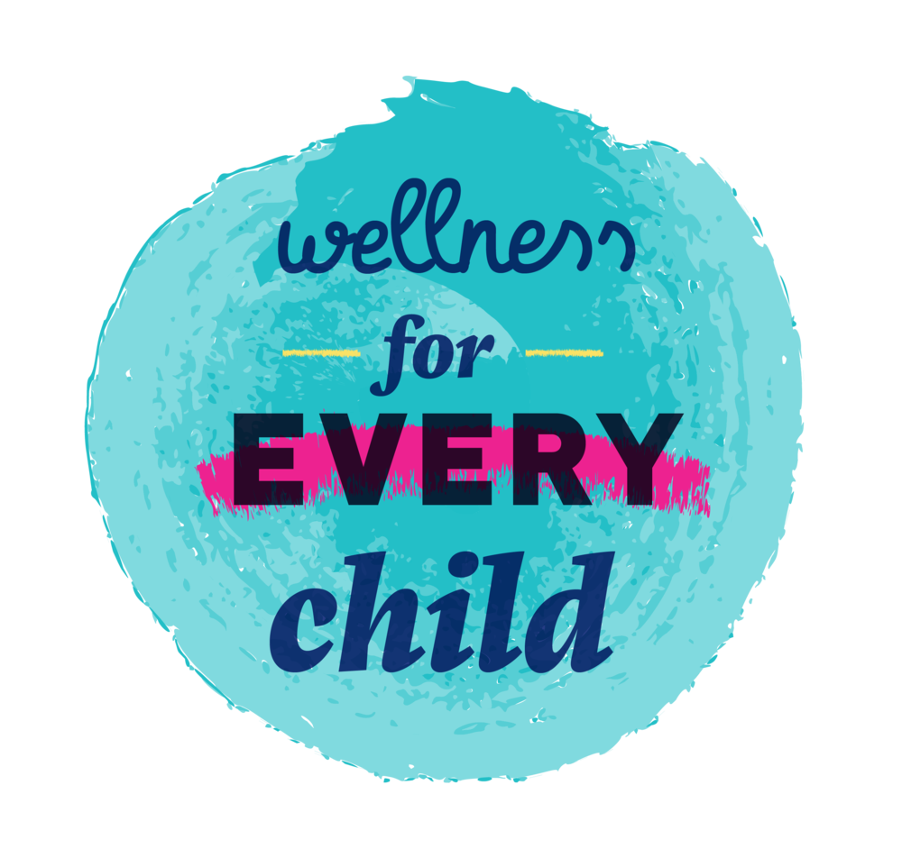 BCECC, Promoting Wellness for Every Child