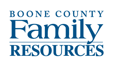 BC family resources.jpg