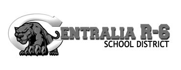 Centralia R-6 .jpg