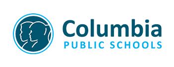 CPS Logo.jpg