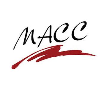 macc.jpg