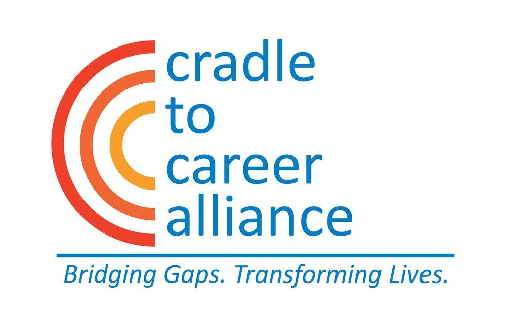 Cradle-to-Career-Alliance.jpg