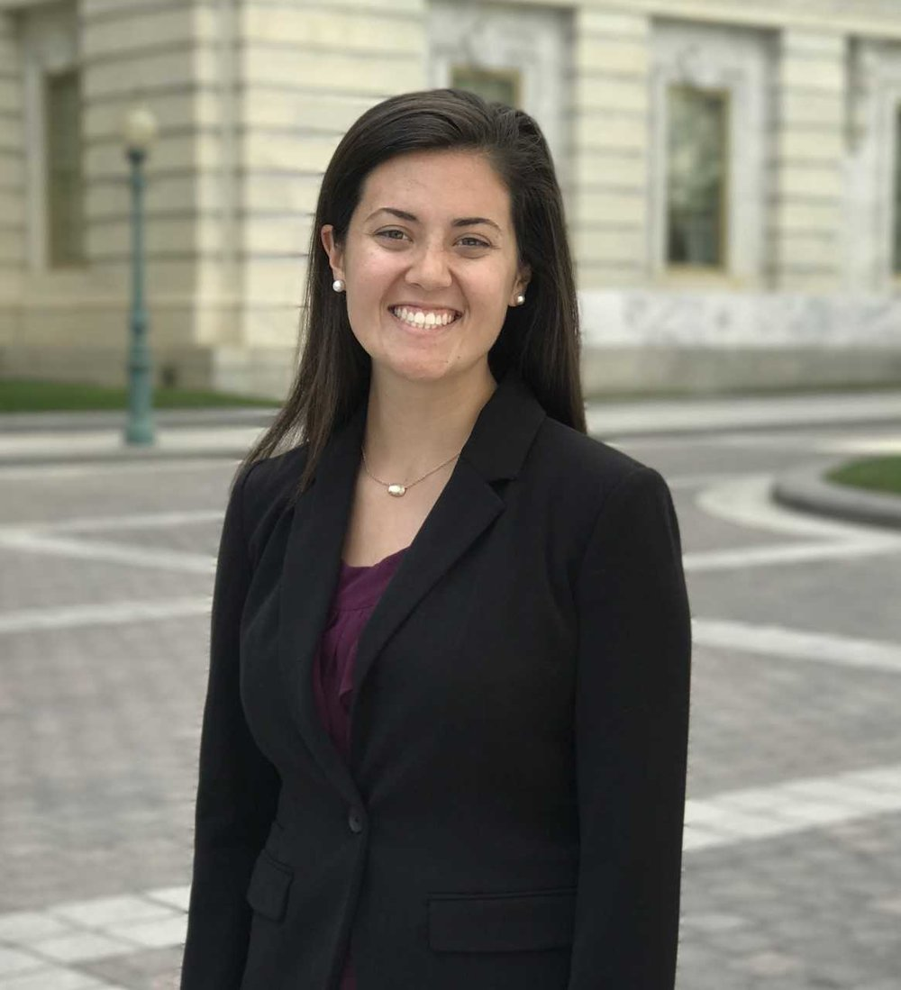 Meredith Martinez