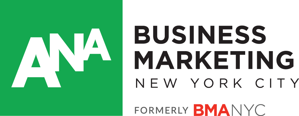 ANA Business Marketing NYC