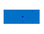 IBM business partner ANA Business Marketing NYC