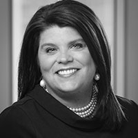 Adrienne Fasano  Chief Marketing Officer, Cushman & Wakefield   SEE BIO