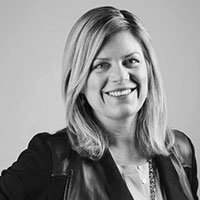 Jenny Rooney  Editor, Forbes CMO Network   SEE BIO
