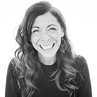 Liz Taylor  Chief Creative Officer, FCB Chicago   SEE BIO