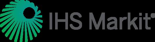 IHSMarket-Logo.png