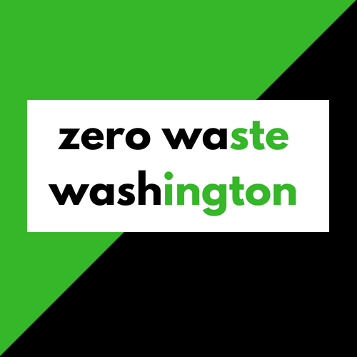 zero wastewashington (1).png