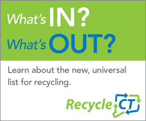 RecycleCT300x250WebBanner.jpg