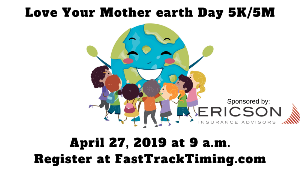 Earth Day Race Cover.png