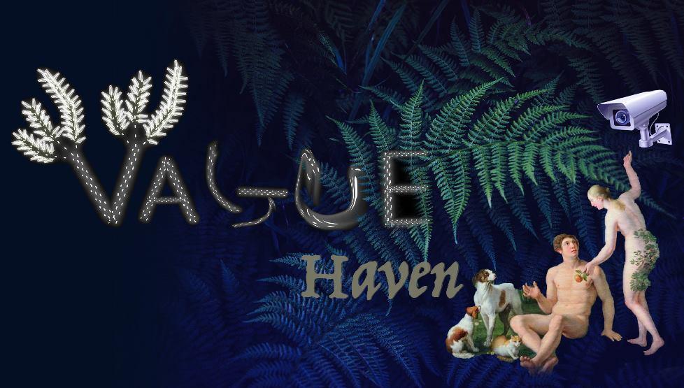vague haven.jpg