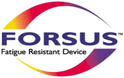 forsus-logo.png