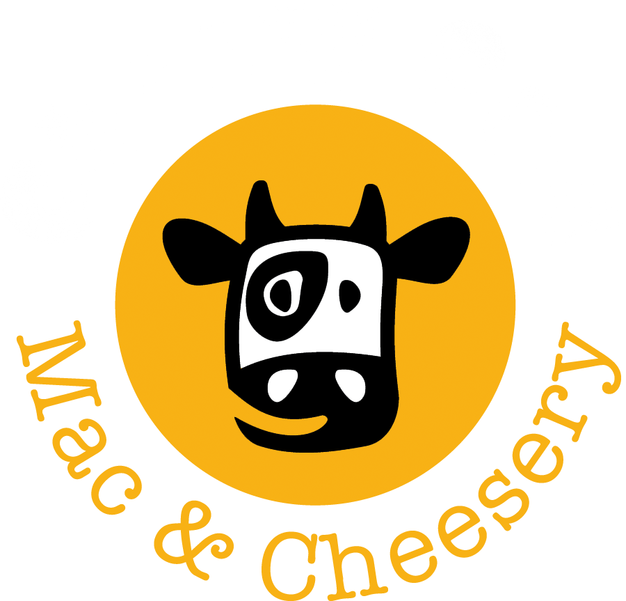 Cheesy Cow Mac & Cheesery