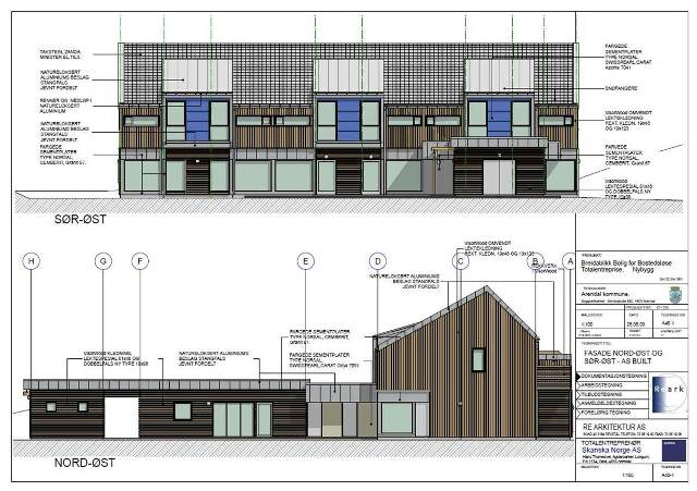 breidablikk fasader 1.jpg