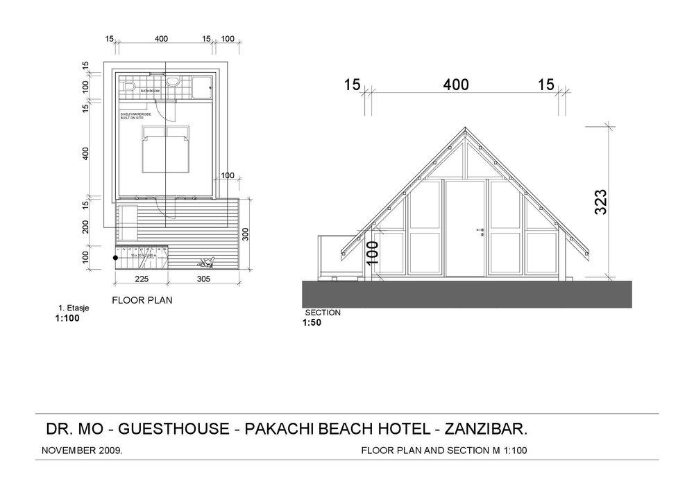 A20-1 PLAN_SECTION.PDF.jpg