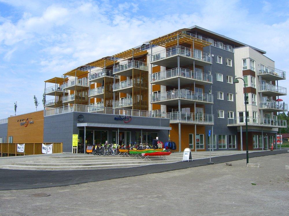 2009_Reark_Torvparken 1_07-142_Ekst 02.JPG