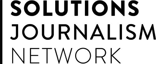 solutions_journalism_network_800.jpg