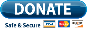 PayPal-Donate-small.png